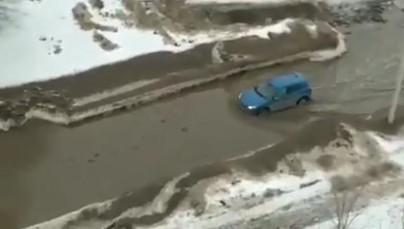 Волокуша для уборки снега купить