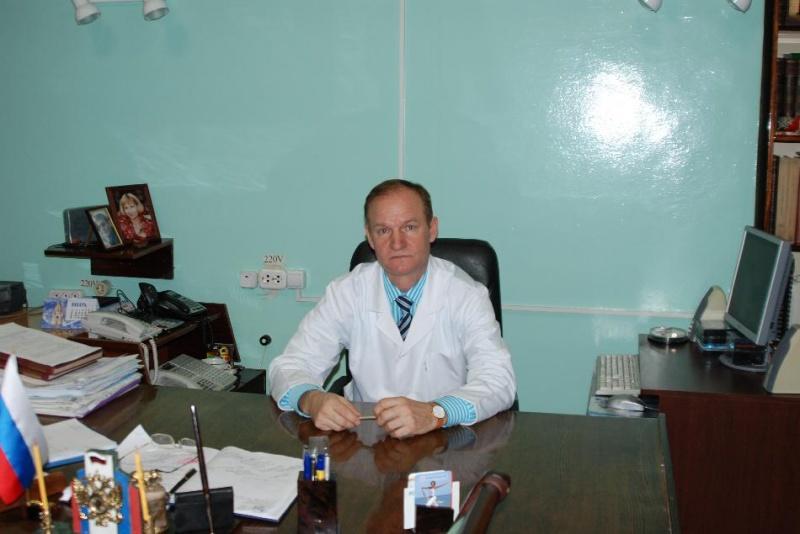 Детская областная больница киров менделеева 16 неврология