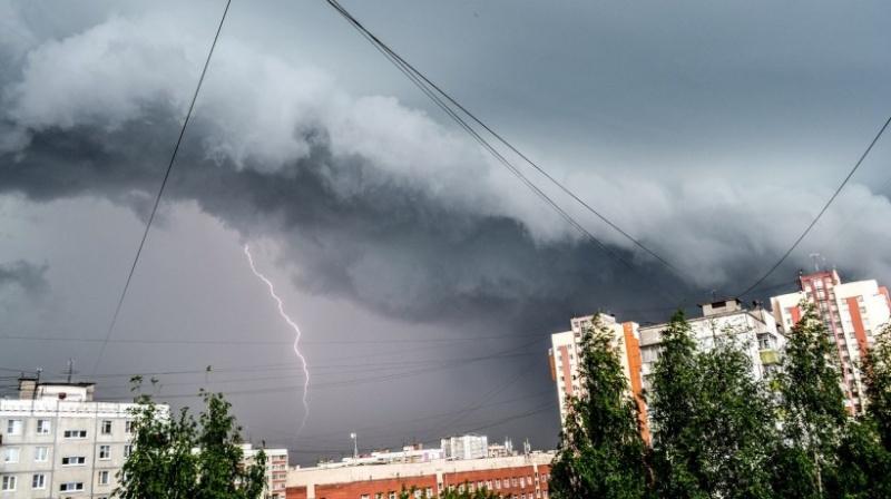 его где ожидается в каких областях штормовой шквал погоды каким образом
