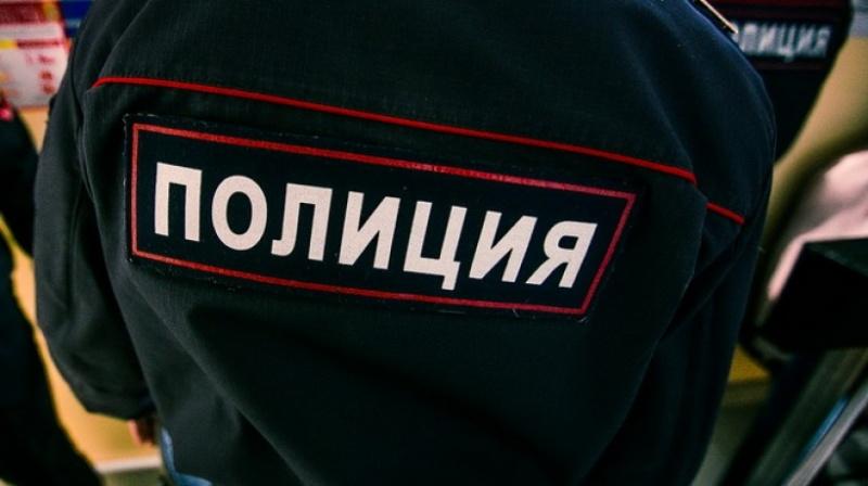 ВОренбурге заизбиение схваченного осудили полицейских