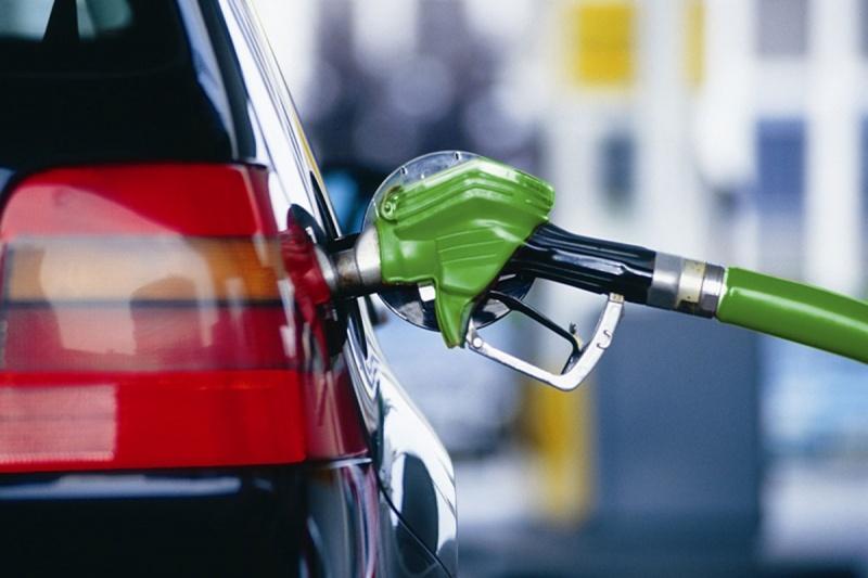 Солярка вместо бензина: вОренбуржье наАЗС перепутали горючее