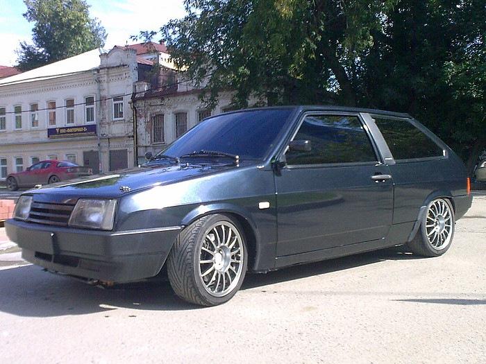 ВОрске 18-летний шофёр насмерть сбил пешехода