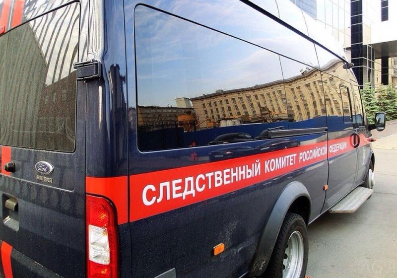Третий подозреваемый вубийстве оренбургского полицейского пришел сповинной