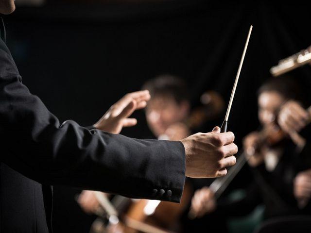 ВОренбурге пройдет Международный фестиваль Мстислава Ростроповича