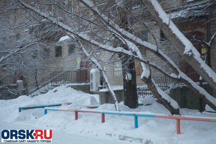 ВОрске возбудили уголовное дело пофакту убийства полицейского