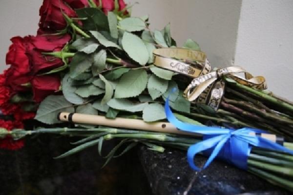 Всвязи страуром 26декабря вОренбурге отменяются развлекательные мероприятия