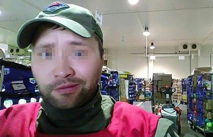 Похититель девушки вОренбурге признался всовершении остальных правонарушений