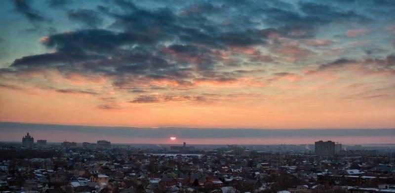 Погода в симферополе на 14 дней от гидрометцентра москва