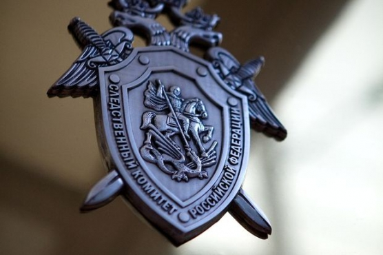 Служащих оренбургского свинокомплекса привлекли кответственности заакцию протеста