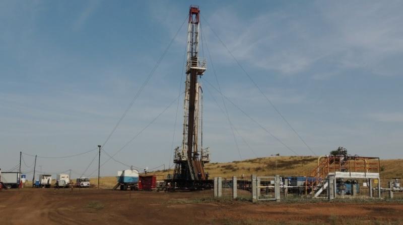 Уголовное дело возбуждено после разгерметизации нефтяной скважины вОренбургской области