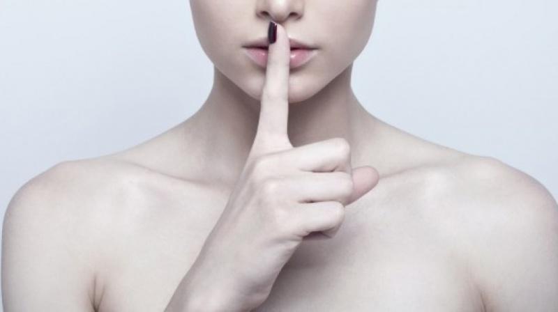Антимонопольщики согласились с суждением челябинцев поповоду рекламы— Закон нарушен
