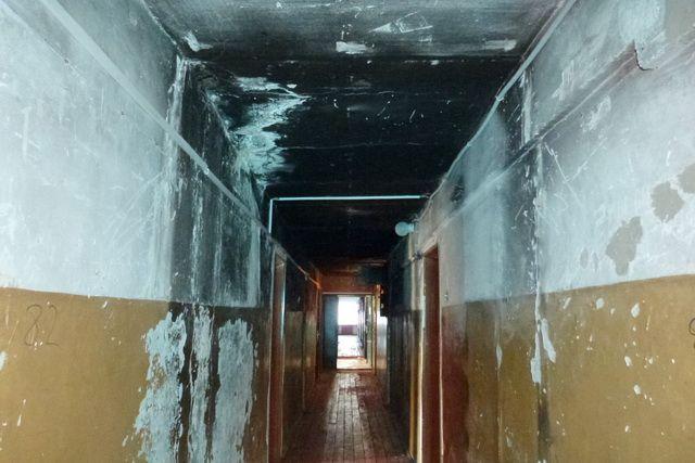 ВОренбурге завершена программа переселения изаварийного жилья