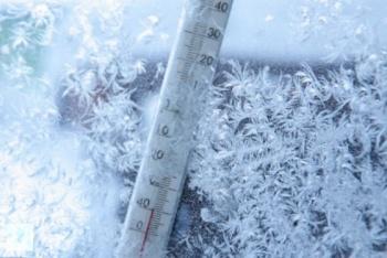Метеозависимые, держитесь! В Оренбуржье снова резкие перепады температуры