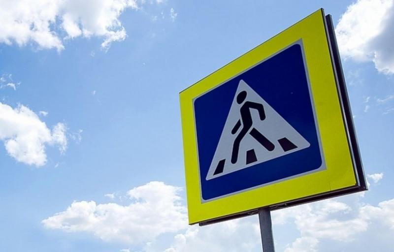 Опасные дороги. Челябинский урбанист о городской среде Орска