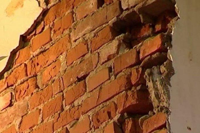 Стены пали. Топ-10 криминальных новостей Оренбуржья за 10.09.18 г.
