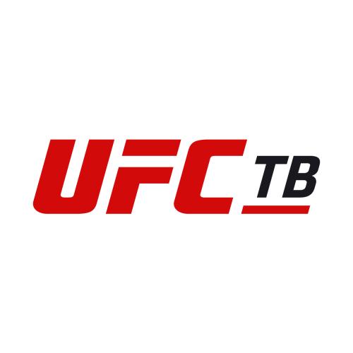 Не пропусти. Телеканал UFC ТВ начинает вещание в «Интерактивном ТВ» и сервисе Wink от «Ростелекома»