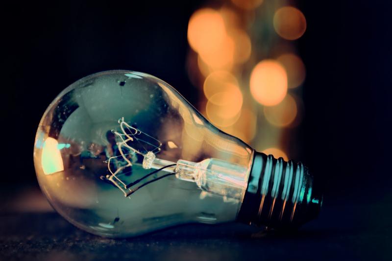 Вторник не лучше. Информация об отключении электроэнергии в Оренбурге 30.04.19 г.