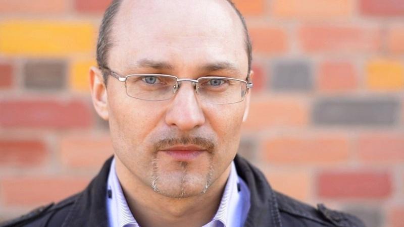 Вместе в цифру. Оренбуржец стал одним из победителей регионального этапа конкурса журналистов