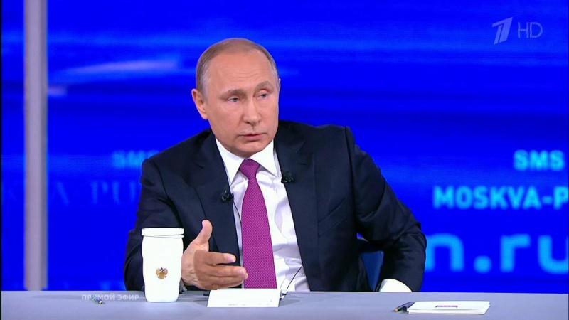 На нас напали. «Ростелеком» успешно отразил кибератаки во время проведения «Прямой линии с Владимиром Путиным»