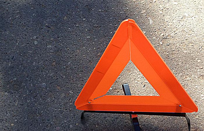 ДТП в Оренбурге: на ул. Центральной легковая машина сбила 12-летнего мальчика