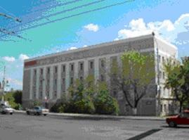 Дело ОАО «ОренбургНИПИнефть» направлено в суд
