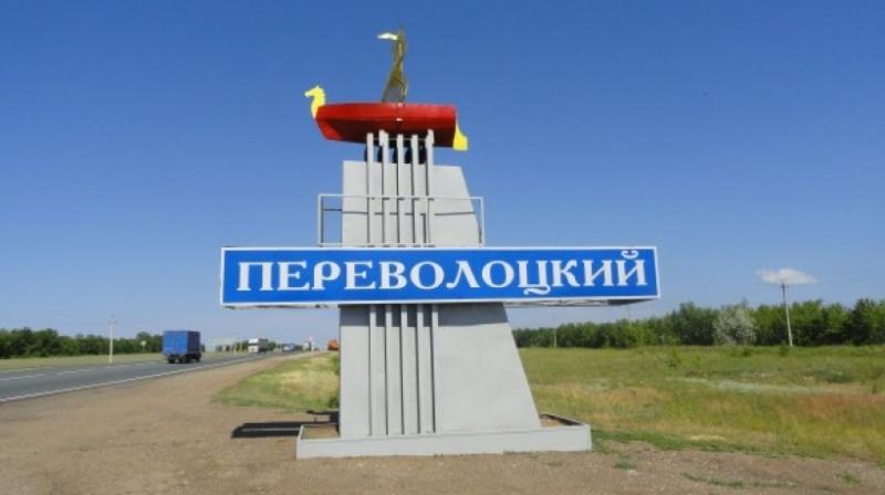 Глава Переволоцкого района проведет в колонии 8,5 лет за получение взятки