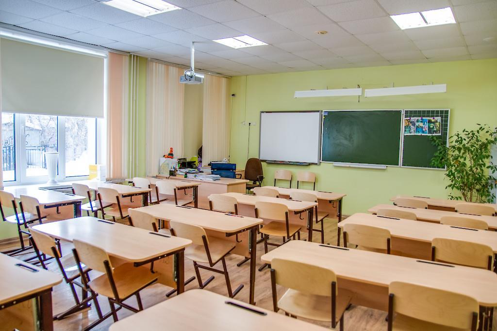 После Манту. В Оренбуржье закрыли школу на карантин