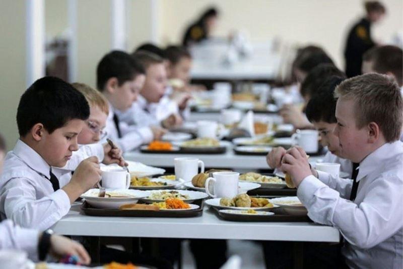 Неэффективно и порочно. Дмитрий Болдырев о новой системе школьного питания в Оренбурге