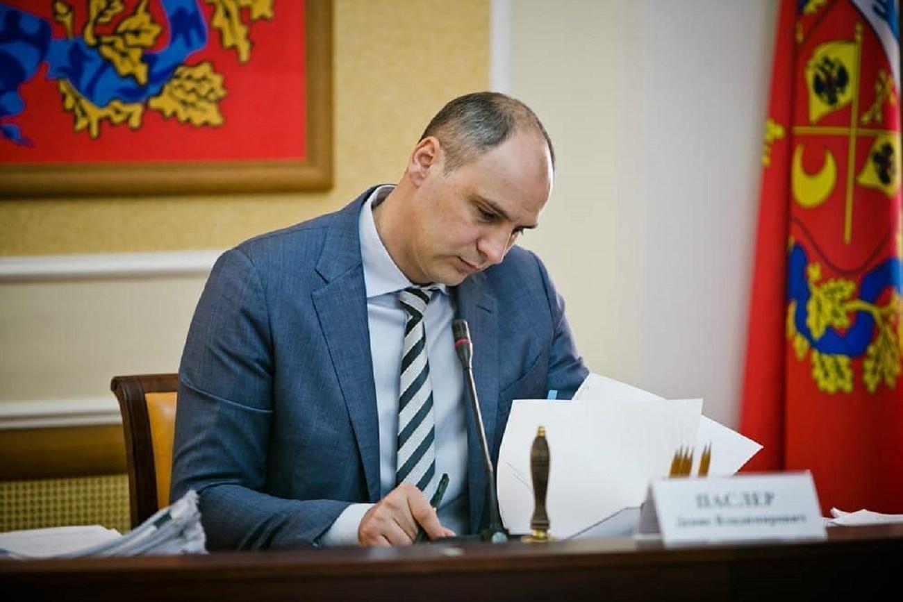 Свадьба на восемь человек. Мнения блогеров о внесенных изменениях в указ о режиме повышенной готовности в Оренбуржье