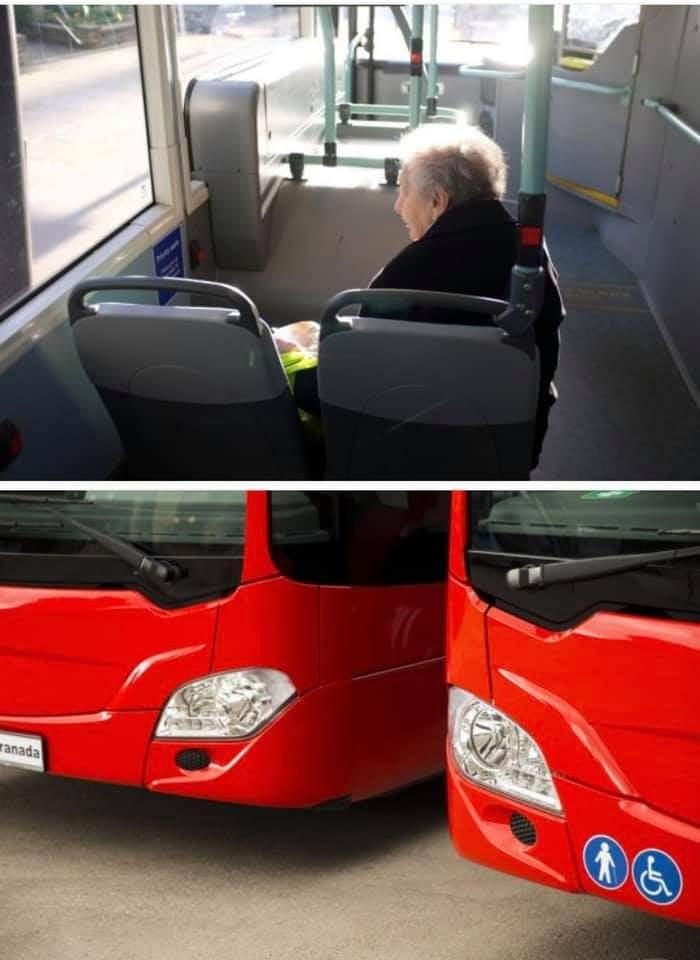 Хотели как лучше. Дмитрий Болдырев о блокировке транспортных карт для пенсионеров в Оренбурге