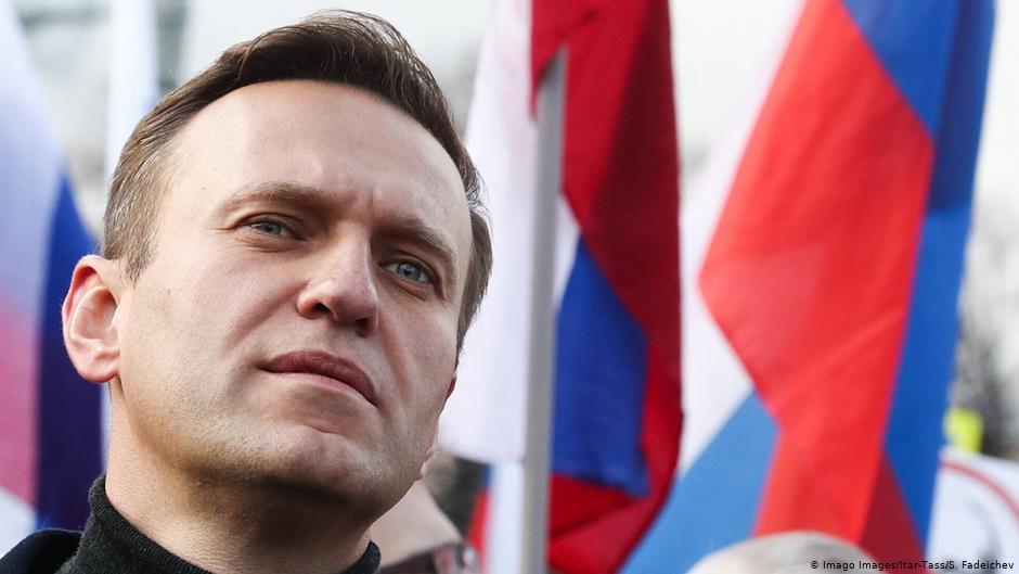 Разочарование — это победа. Оренбургские блогеры о митинге в поддержку Алексея Навального, часть 2