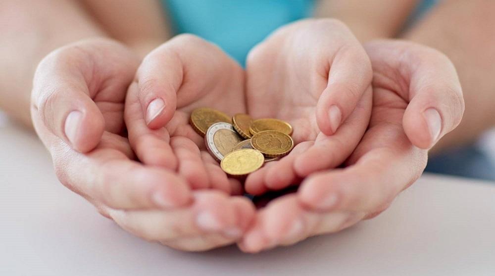 Помогать легко. В Оренбурге объявлен старт первого «Круга Благотворителей»