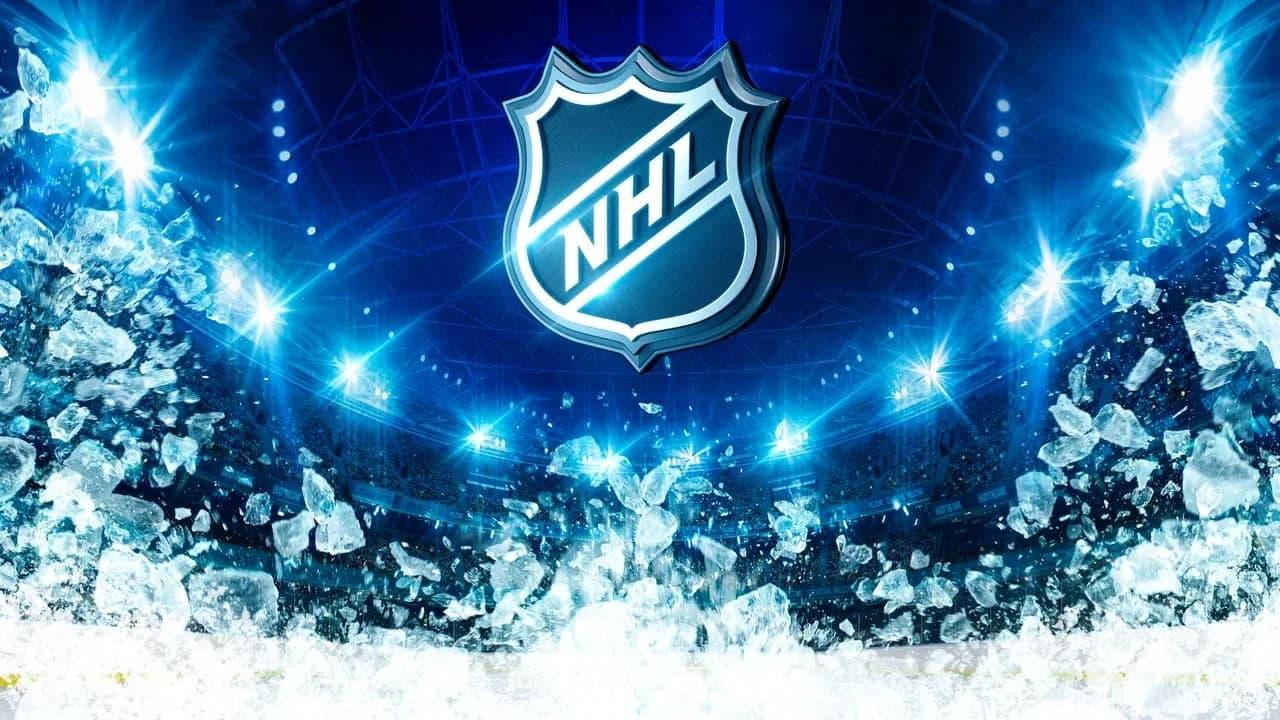 Максимальная доступность. «Яндекс», видеосервис Wink и «Матч ТВ» покажут сезон НХЛ 2020/21