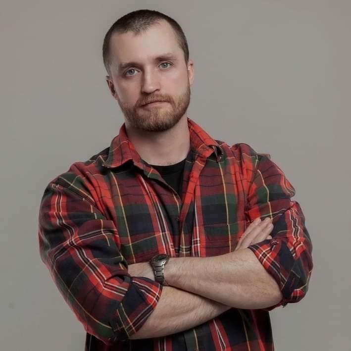 Павел Лещенко: «Проверенный временем метод»
