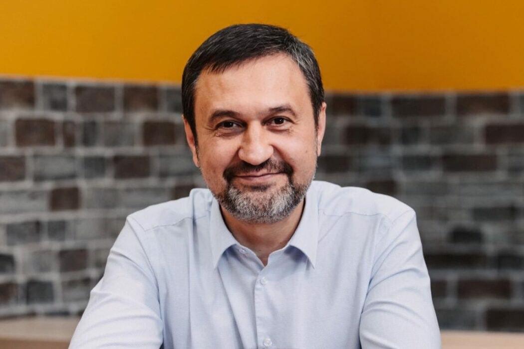 Вице-губернатор Игорь Сухарев будет премировать блогеров. Ранее он сожалел, что соцсети «не провластные»