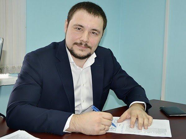 СК завершил расследование дела экс-депутата и бизнесмена Алексея Горохова