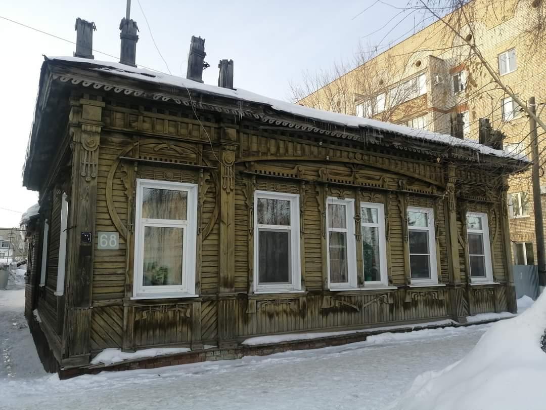 Дизайнер Артемий Лебедев выделили движению «Том Соейр Фест» 100 тысяч рублей