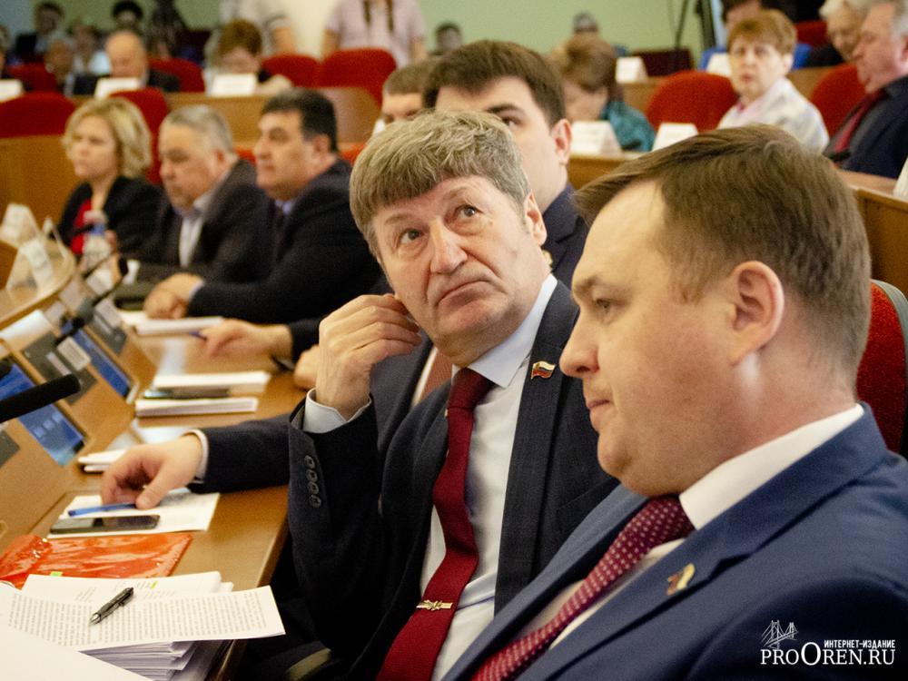 Дарья Беликова: «Лучше уйти, чем пять лет сидеть рядом с теми, кто зас**ал»