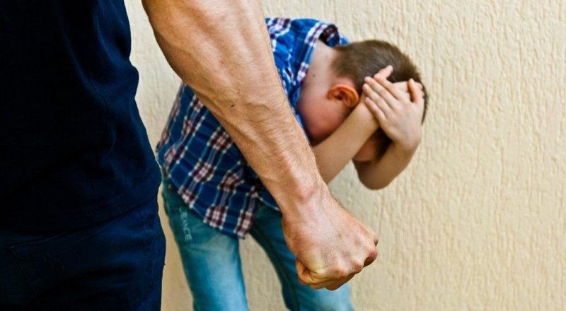 Анастасия Шахмуть: «Сегодня полицейский бьёт малыша в песочнице, завтра на очередном митинге — детей постарше»